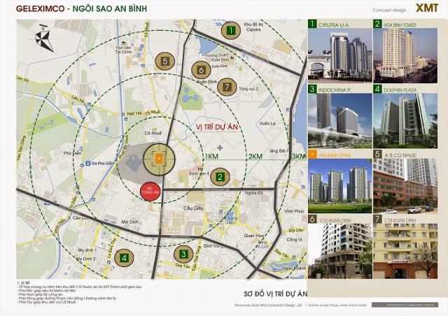 Liên kết vùng An Bình City - lh mua căn hộ 0987 065 557