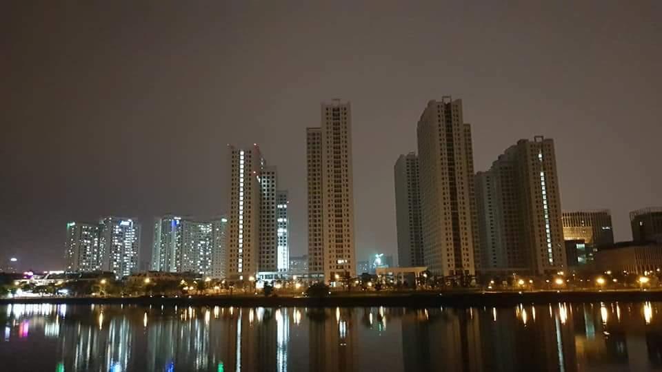 An Bình City ngày hôm nay - liên hệ mua và thuê căn hộ 0987065557