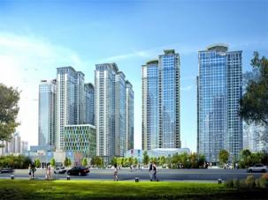 Tôi cần thuê căn 2 ngủ ở Goldmart City, 136 Hồ Tùng Mậu, Hà Nội